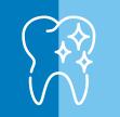 periodoncia en oviedo. clinica dental en Oviedo Naves