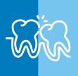 clinica dental en oviedo especializada en prótesis fijas